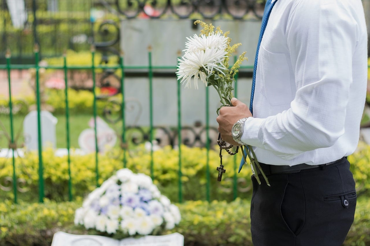 Wrongful Death Lawyer Nashville
