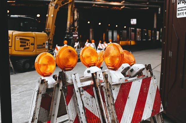 Construction Accident Lawyers in Nashville
