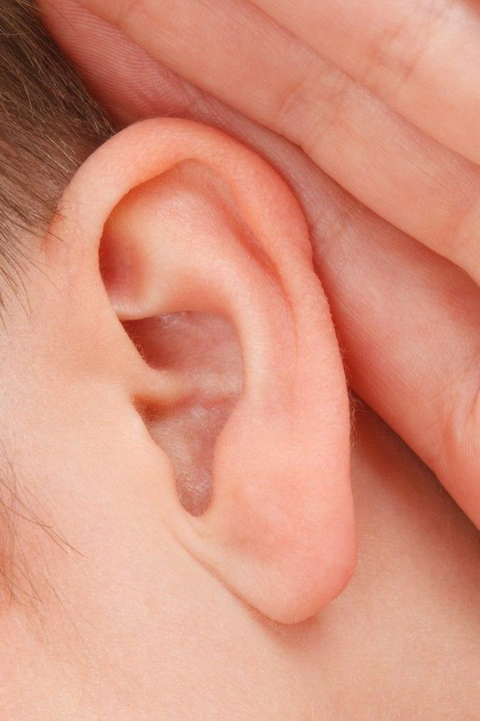 Nashville veterans sue 3M over defective military earplugs