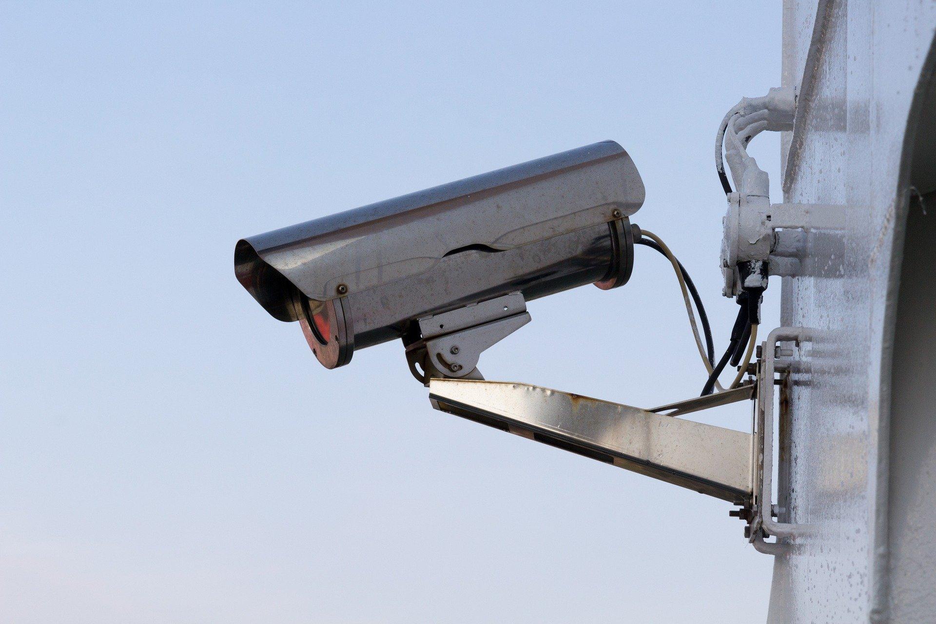 Nashville negligent security lawyers