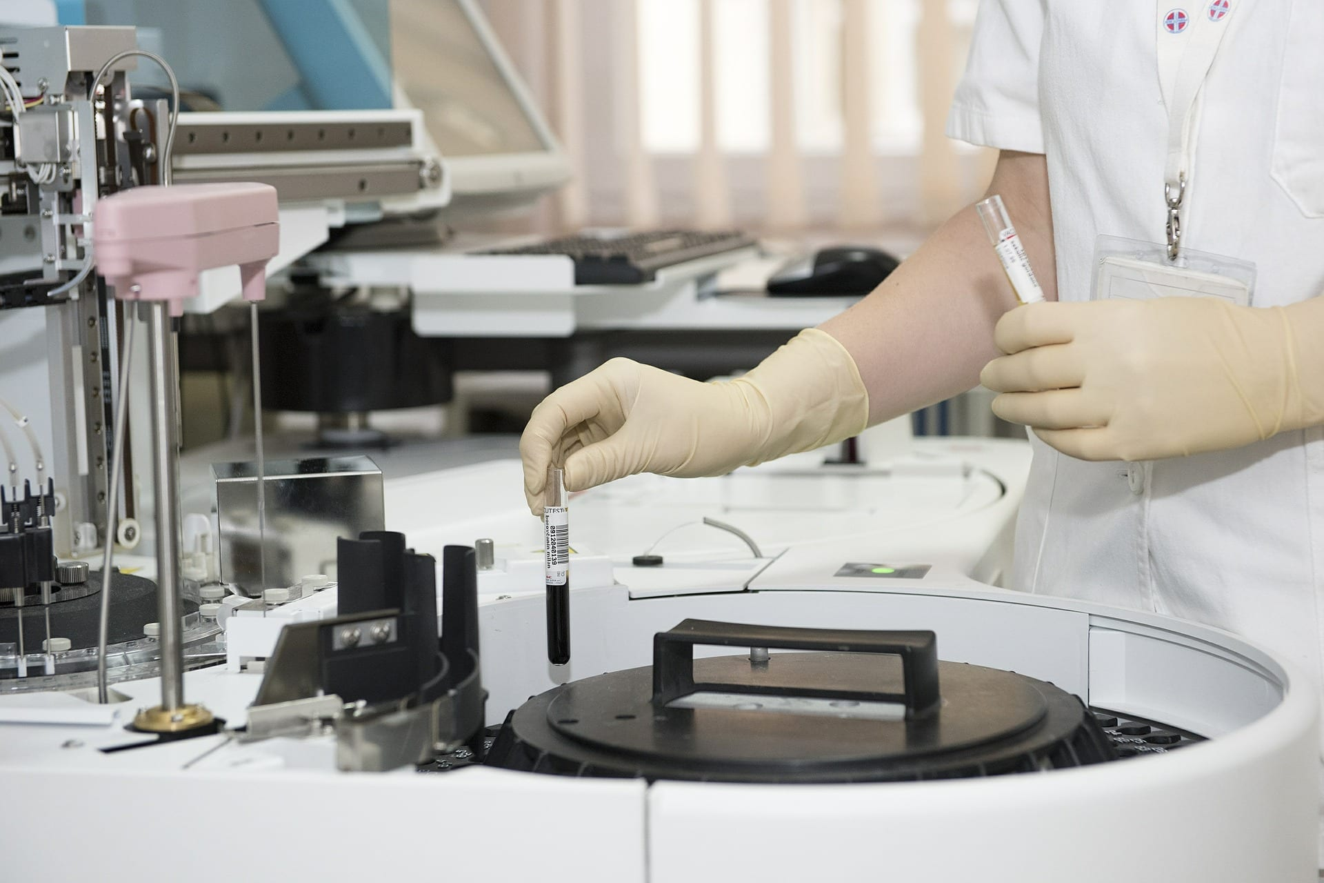 Allergan Breast Implant Lawsuits