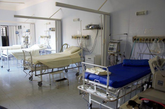 Philips issues recall over dangerous ventilators
