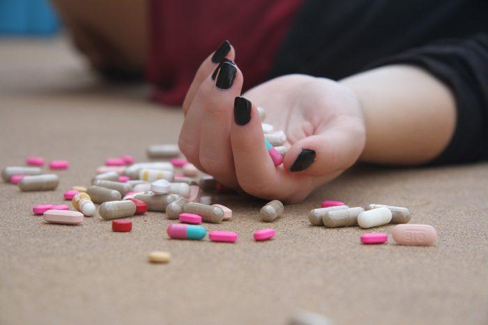 Propecia Suicide Lawsuits
